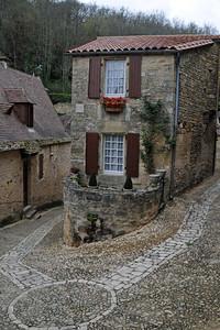 Dordogne 2011-05
