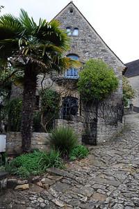Dordogne 2011-01