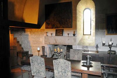Dordogne 2011-09