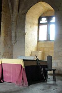 Dordogne 2011-04