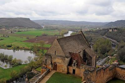 Dordogne 2011-07