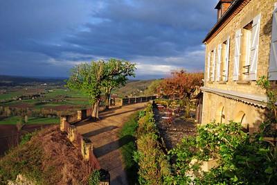 Dordogne 2011-15