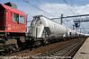 33879326703-4_a_Uacns_un272_AntwerpBerchum_Belgium_29072013