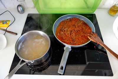 St_Agnes_Spagehitti-supper_DSC0953