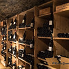 Wine Cellar, Chateauneuf-du-Pape