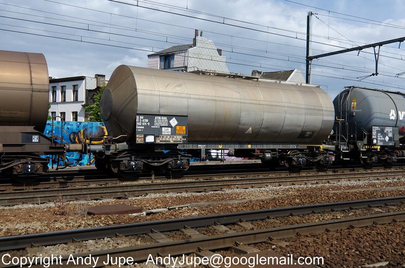 33877932074-0_a_Zacens_un271_AntwerpBerchum_Belgium_29072013