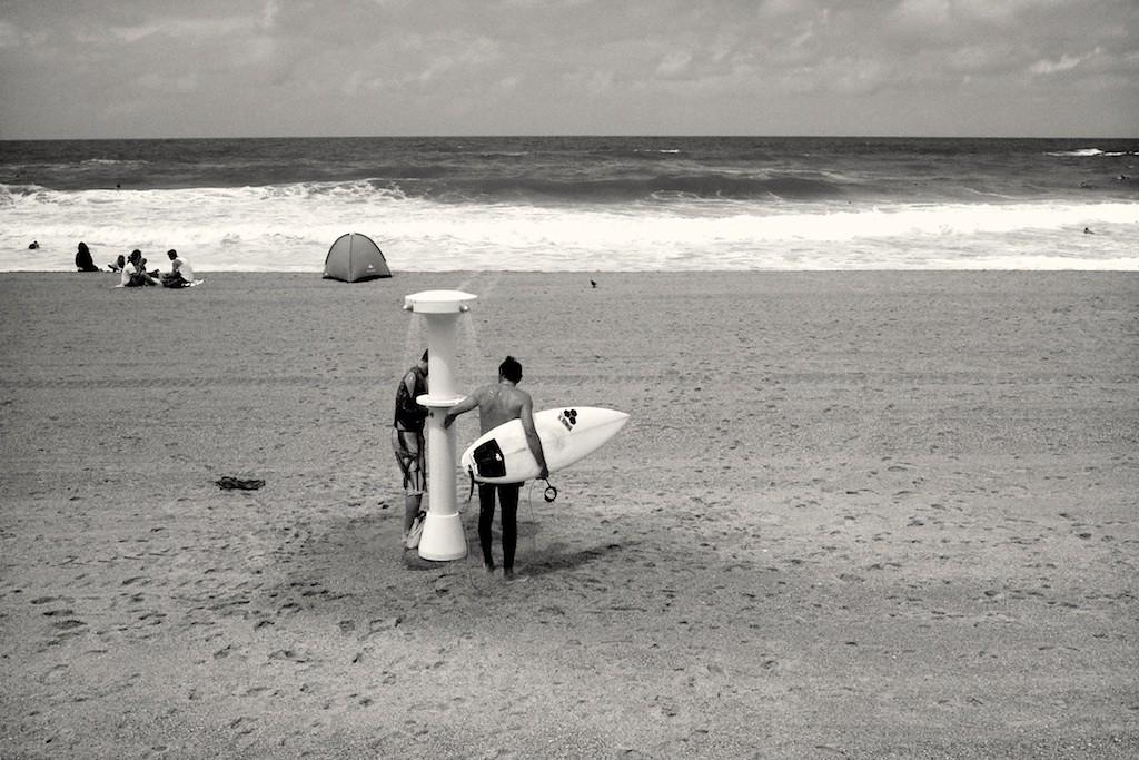 Biarritz, France 2105
