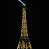 IMG_9621_2015SYP_EiffelTowerNight