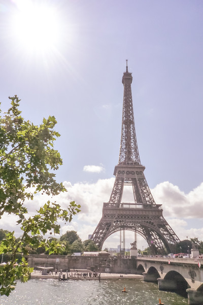 best things to do in Paris | first visit to paris | first trip to paris | what to do in paris | places to visit in paris | paris tourist attractions | things to do in paris | what to see in paris | sightseeing paris | things to see in paris | places to see in paris | vacation in paris | best places to visit in paris | where to visit in paris for first time | best paris travel guide