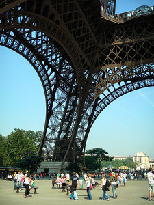 Kemmerer___Leg of the Eiffel Tower