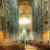 Notre Dame du Rouen