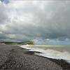 Normandie - Ciel-sur-Mer