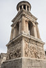 Glanum: Mausoleum of the Julii