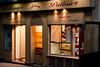 Bakery in Aix-en-Provence, France