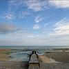 Normandie - Criel-sur-Mer
