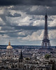 Rise Above! - Paris
