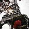IMG_9621_2015SYP_EiffelTower