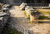 Glanum archeologic site