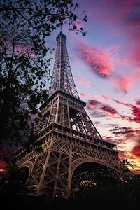 Eiffel 2.0