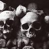 IMG_9924_2015SYP_Catacombs