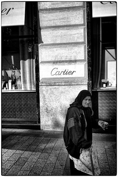 PARIS,2011