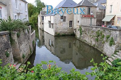 France May 2012