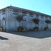 Saintes. Charente-Maritime (remnant-but-restored Roman structure?)
