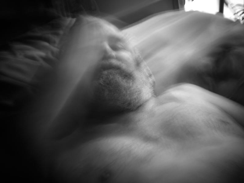 Diane_Fenster_His_Spirit_Departs_Through_The_Window