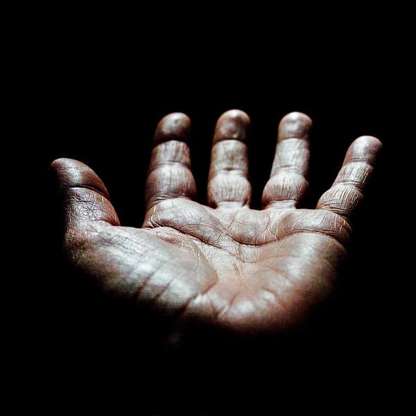 Dawn_Watson-Open Hand