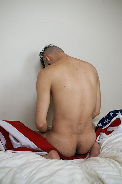 Clay_Burch_US_Bedsheets
