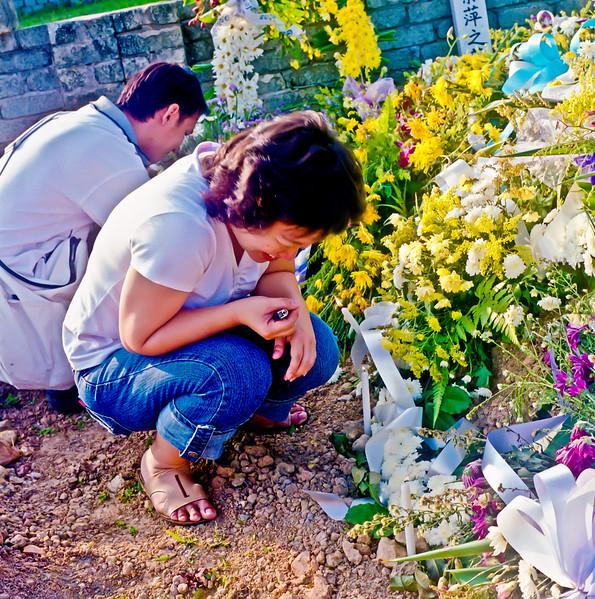 Emma_Sywyj_Funeral_Malaysia