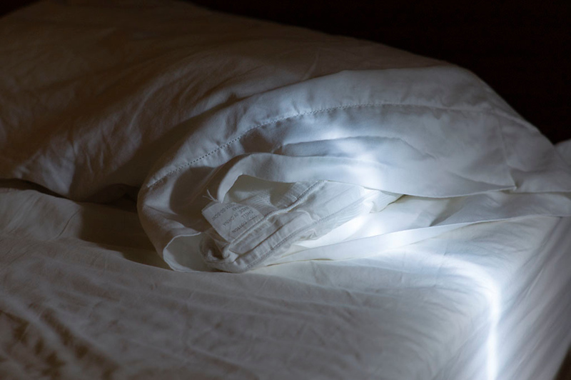 Andrea_Rosenthal_Empty_Pillow
