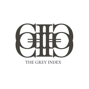 tgi_logo_web