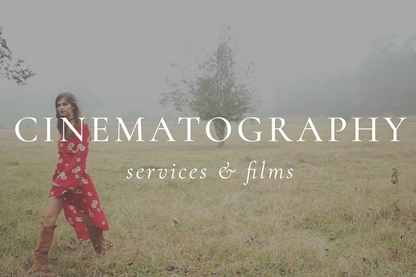 cinema_website