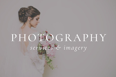 photo_web