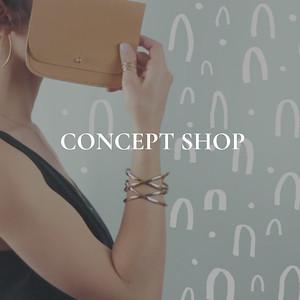bl-website_buttons-concept_shop
