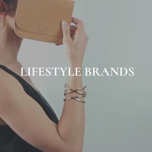 lifestylebrands_button