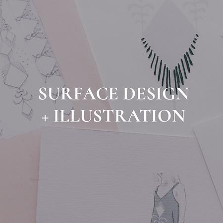 surfacedesignandillustration_button