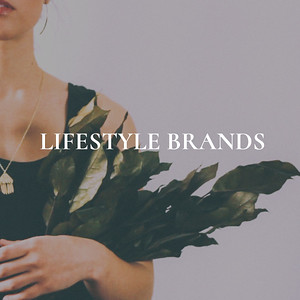 lifestylebrands2_button