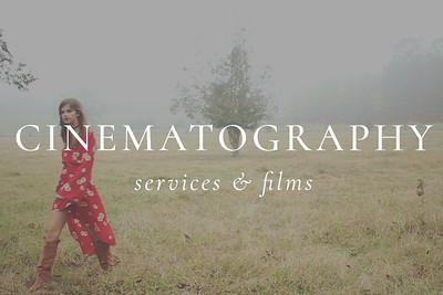 cinema_website