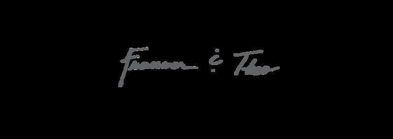 FT_SS17-logo-11