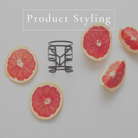 PRODUCT STYLING
