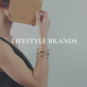 lifestylebrands_button