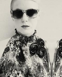 Untitled-1-fashion
