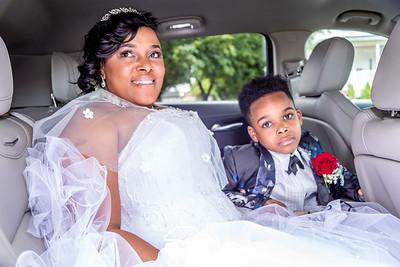 016-Wedding