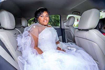 014-Wedding