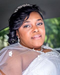 012-Wedding