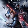 Star Wars™ Jedi: Fallen Order