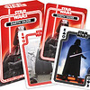 Star Wars™ Darth Vader Playing Cards
