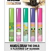 Star Wars: The Mandalorian™  Taste Beauty and Fragrance Gift Sets
